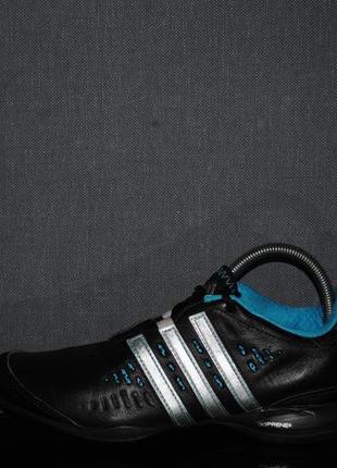 Кроссовки adidas 37 р
