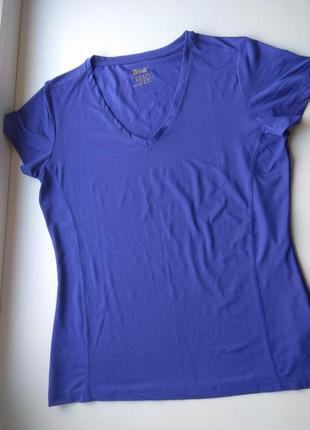Спортивная футболка crivit, р. m, l
