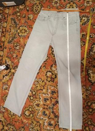 Брюки,  штаны  мужские,  джинсы