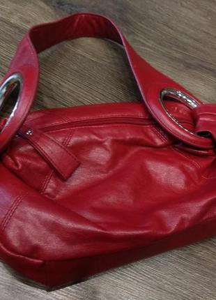 Модная женская сумка river island