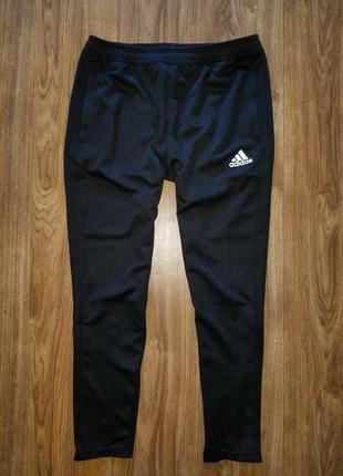 Спортивные штаны adidas condivo 18