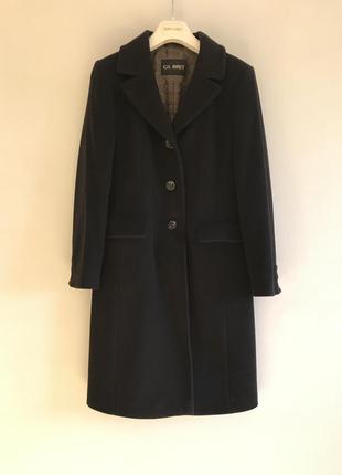 Пальто gil bret