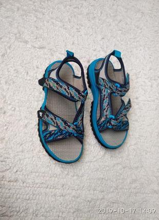 Quechua сандали босоніжки босоножки сандалі