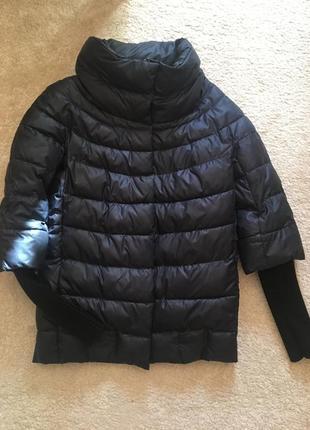Куртка veralba🌺