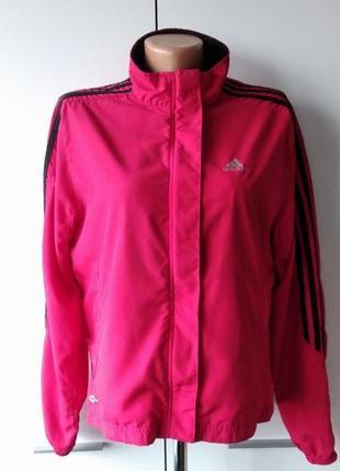 Ветровка, куртка  adidas
