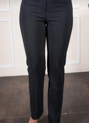 Новые, женские брюки на флисе, идеально лежит на фигуре.