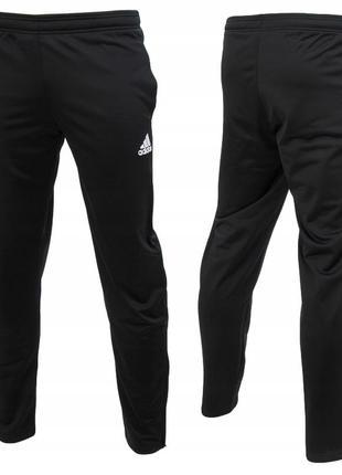 Спортивные штаны adidas sereno training