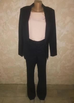 Очень крутой костюм next tailoring