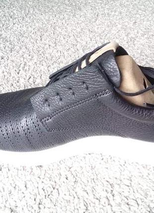 Класнючі туфлі