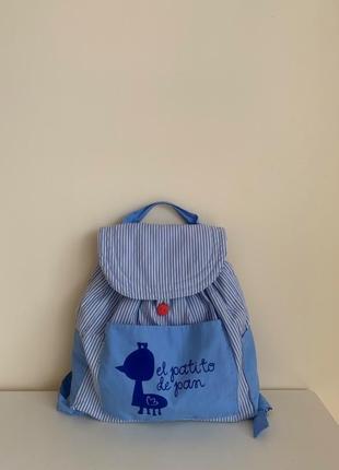 Ранець рюкзак ранец портфель