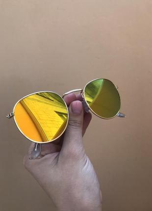 Розпродажа модні класні сонцезахисні окуляри, солнцезащитные очки на лето