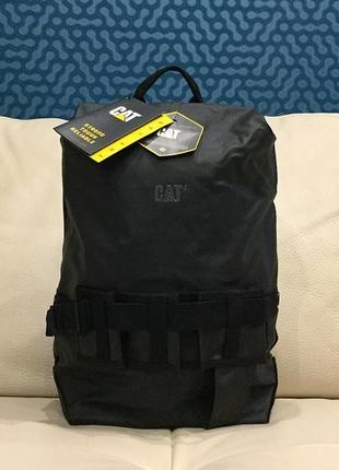Оригинальный рюкзак caterpillar 15l