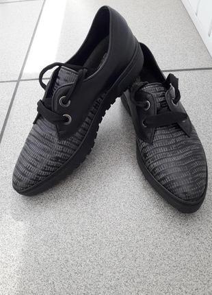 🌿 слипони , кеди , кросівки, крипери , туфлі на платформі нові италия