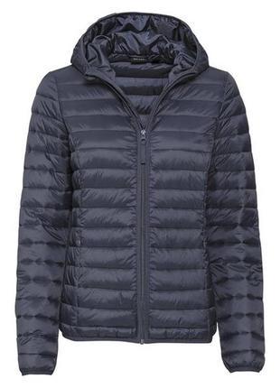 Новая куртка еsmara