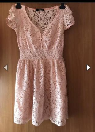 Плаття atmosphere (сукня, платья)