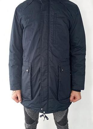 Selected куртка оригинал