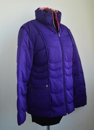 Курточка дорогого бренда laurel ( escada)