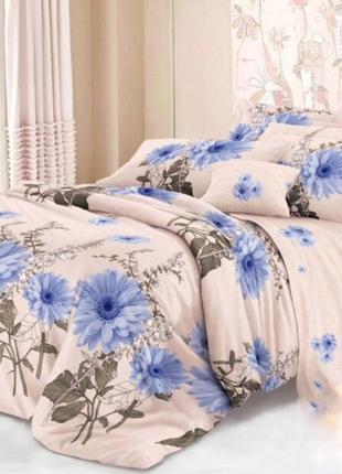 Комплект постельного белья всех размеров