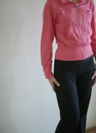 Женский спортивный костюм adidas , размер м(38)
