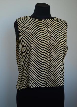 Блуза hamells
