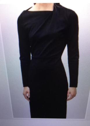Cos новое платье р.s