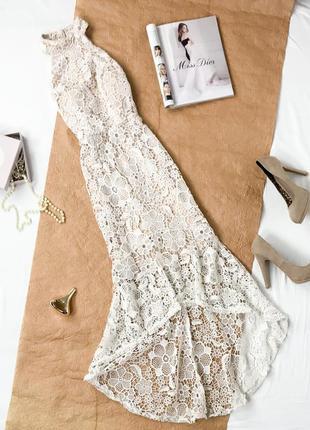 Потрясающее вечернее платье  dr 1942115  quiz