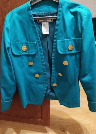 Нереальний піджак ,пиджак