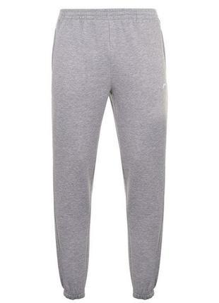 Slazenger мужские спортивные штаны