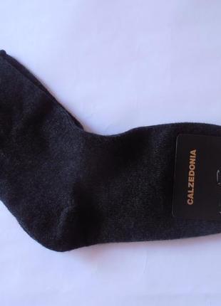 Носки calzedonia wool&cashmere blend