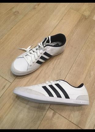 Кроссовки adidas neo!! оригінал
