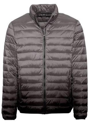 Куртка мужская демисезонная л48-50р. германия