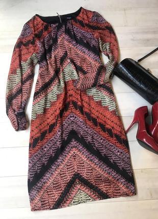 🌿большой выбор нарядных платьев