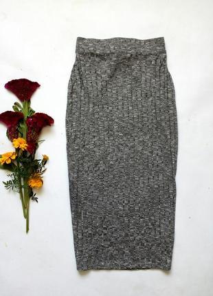 Актуальная юбка 10