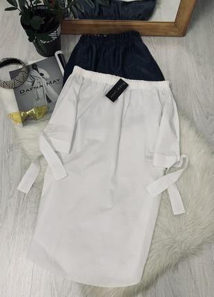 Блуза від new look, нова💛💛💛