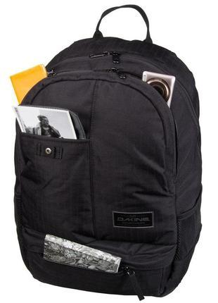 Рюкзак dakine semester 28l (мужской рюкзак дакайн)