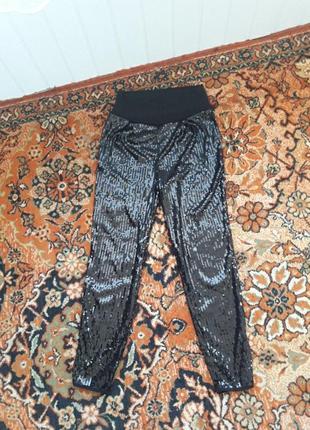 Классные штанишки от бренда mango😎