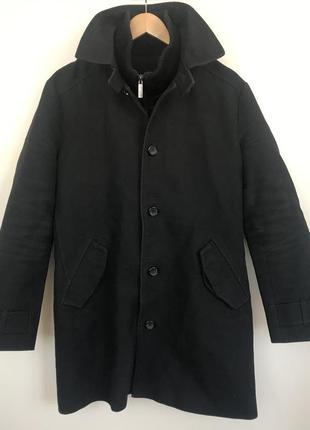 Мужское пальто martinique