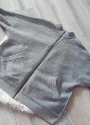 Кардиган пальто светр від  cos