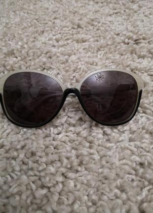 Супер стильные очки calvin klein