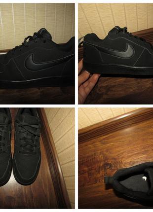 Nike кросівки 27 см устілка