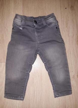 Обалденные стильные джинсы, штаны на модника или модницу