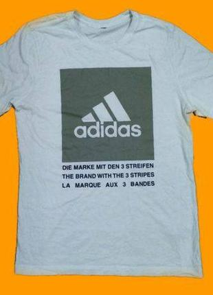 Adidas футболка тишка адидас