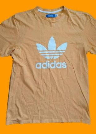 Adidas адидас футболка тишка