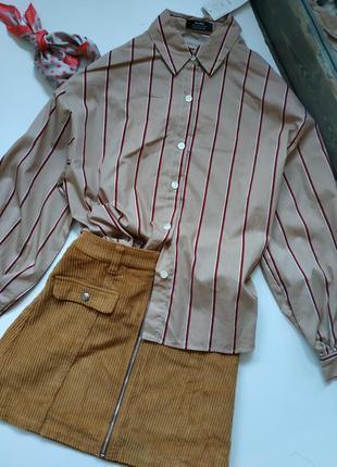 Шикардосна сорочка