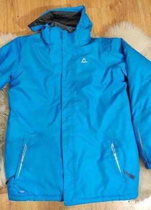 Лыжная куртка dare2b 46 размер