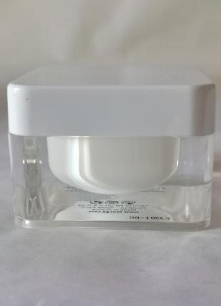 Дневной крем для лица filorga skin-absolute day cream, 15 мл