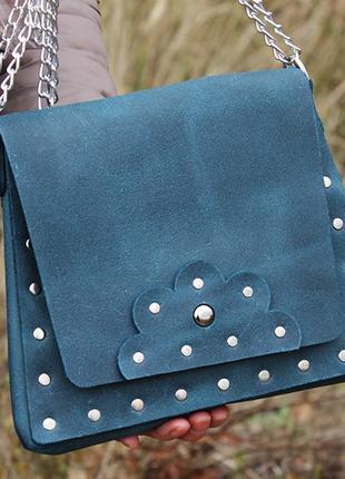 Сумочка, женская сумочка, трендовая сумочка