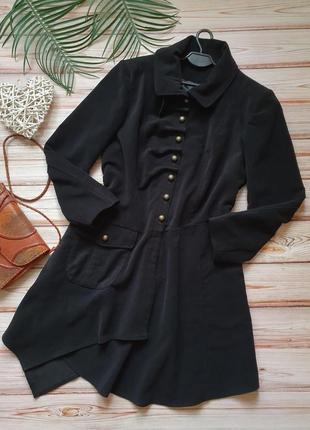 Кашемировый плащ кашемировое пальто в стиле стимпанк