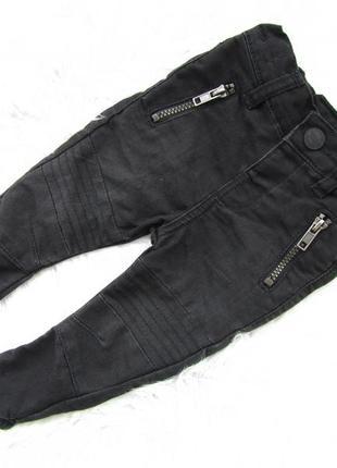Стильные джинсы штаны брюки matalan