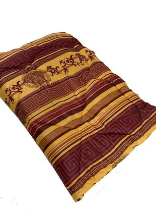 Одеяло двуспальное синтепон 200*220 см, украина